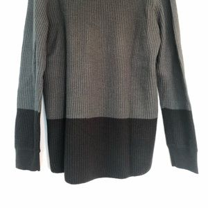 H&M Sweaters - H&M wool blend sweater